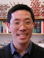 Dr. Yet-Ming Chiang